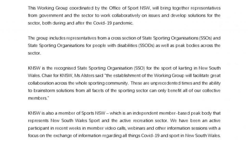 18 April 2020 - KNSW engages-page-001