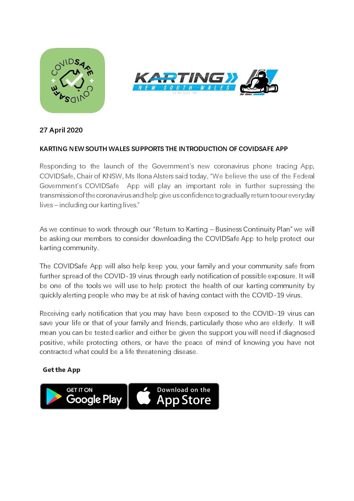 27 April 2020 - COVID App-page-001