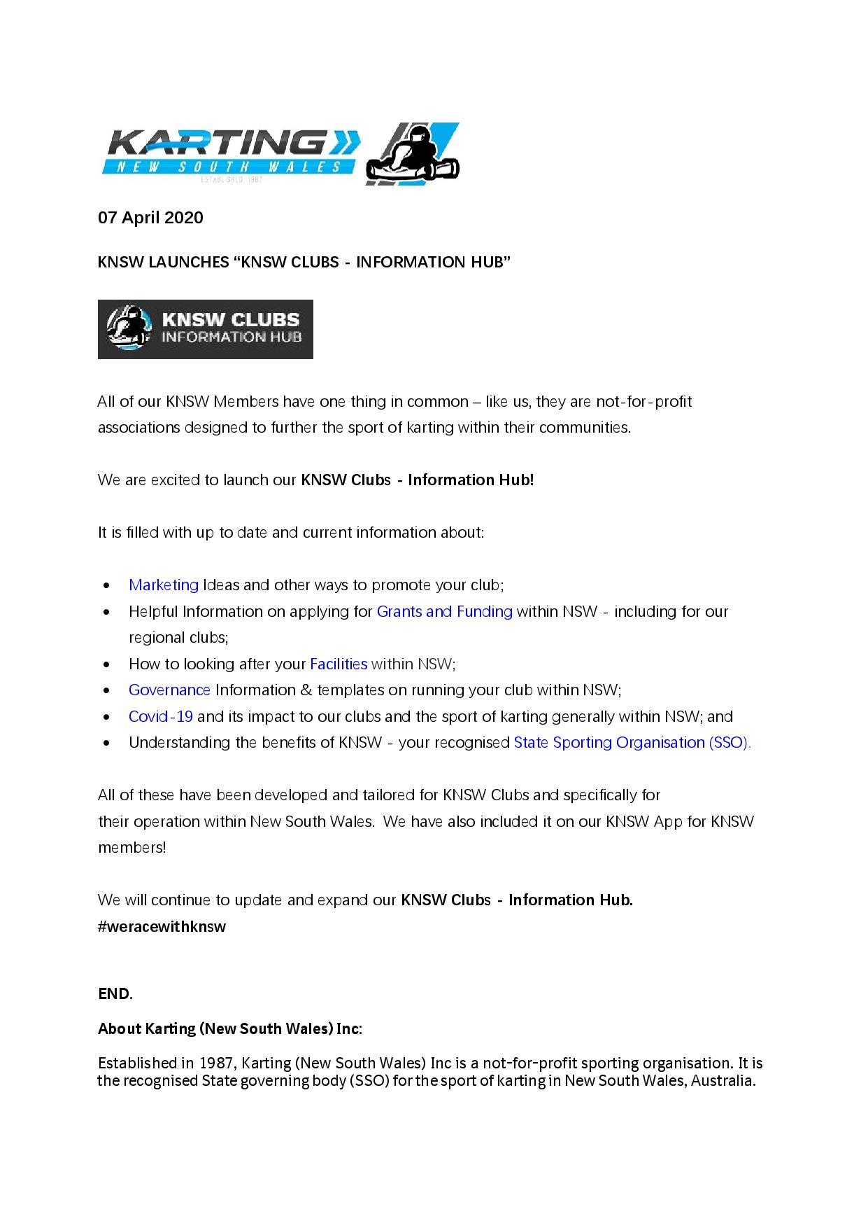 7 April 2020 - KNSW Launches-page-001