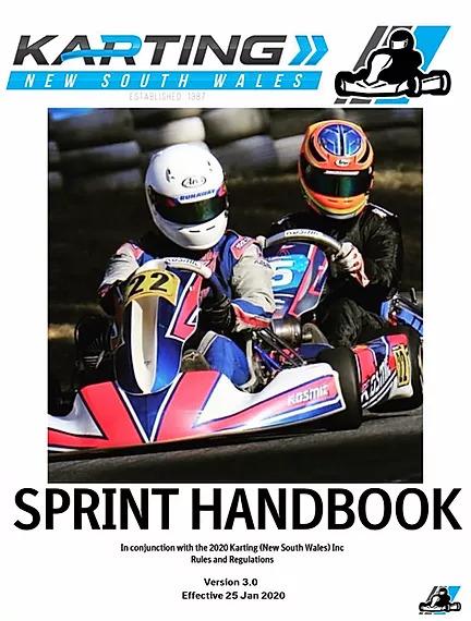 KNSW_Sprint_Handbook_V3.0 - Jan 2020