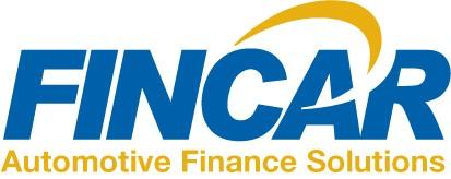 Fincar Logo