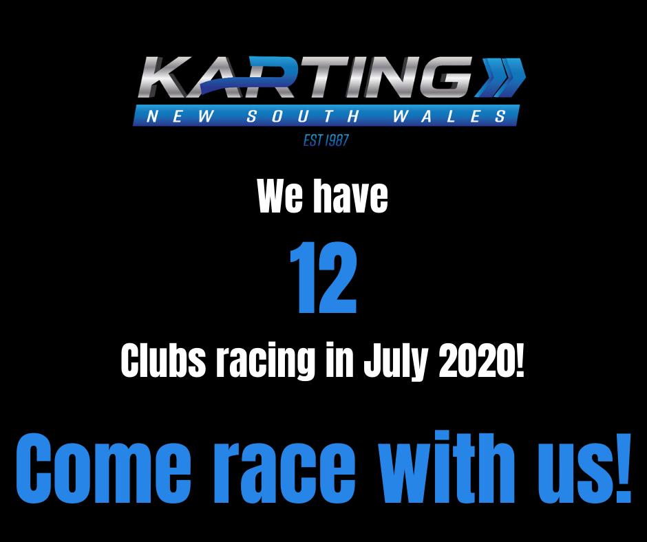 Full Racing (2)