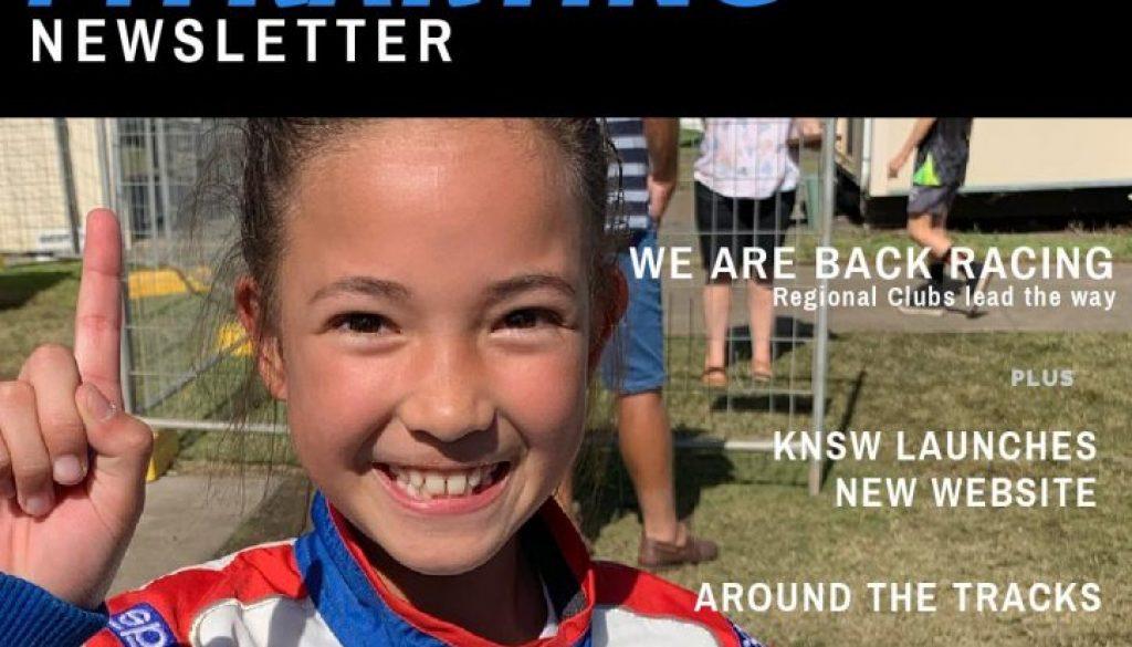 KNSW June 2020 Newsletter - FINAL-page-001