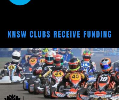 Funding Update (1)