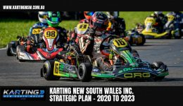 Chair Strategic Plan-page-002