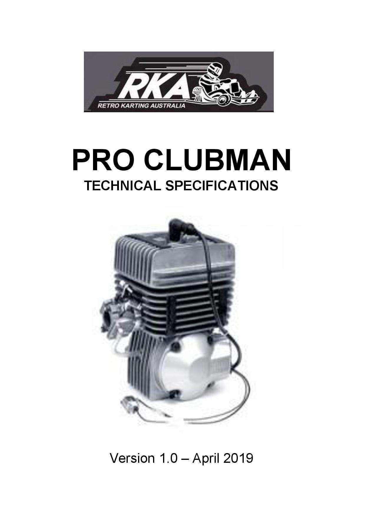 E25_Retro Pro Clubman Spec