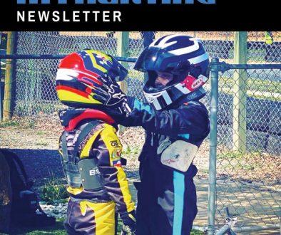 KNSW-October-2020-Newsletter_sm