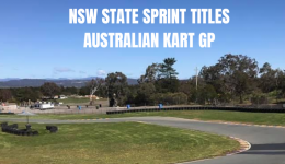 KNSW SEEKS EXPRESSIONS OF INTEREST FOR 2021