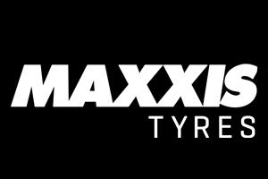 Maxxisbw