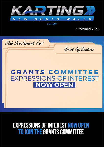 CDF-News-Post-600px