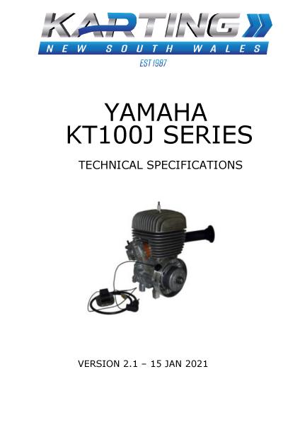 E22_Yamaha KT100J