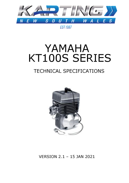 E23_Yamaha KT100S