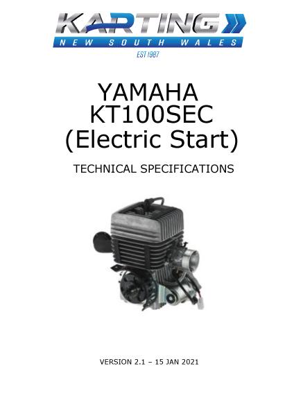 E24_Yamaha KT100SEC