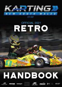 Retro Handbookv4.0 Jan 2021