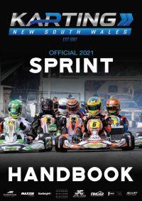 Sprint Handbookv4.0 Jan 2021