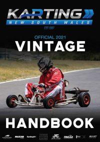Vintage Handbookv4.0 Jan 2021