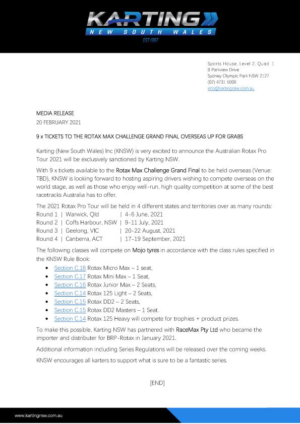20210220-Media-Release-ProTour
