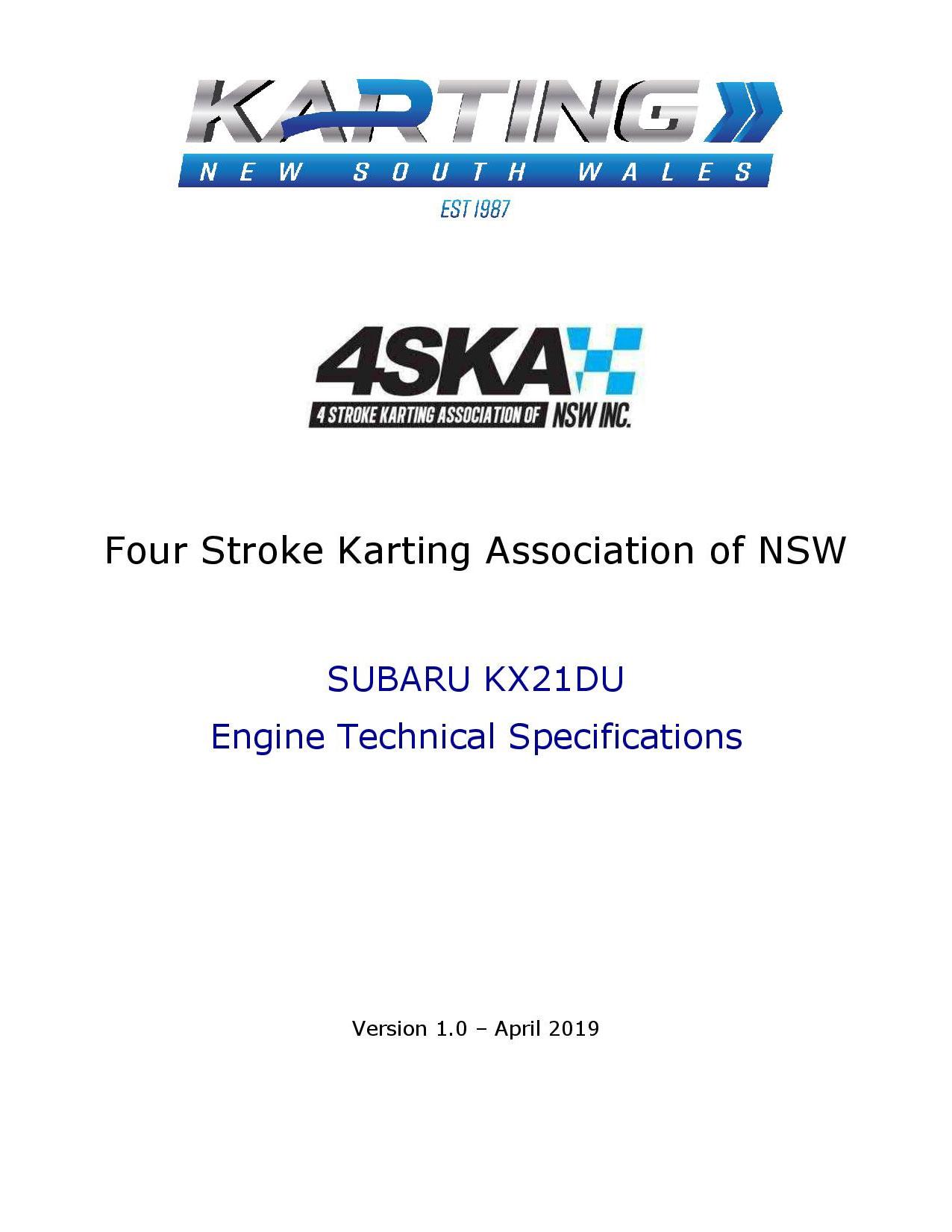 E44_Subaru KX21DU