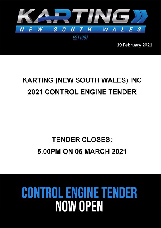 News-2021-KNSW-Engine-Revie