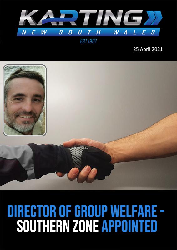 News---Welfare_2