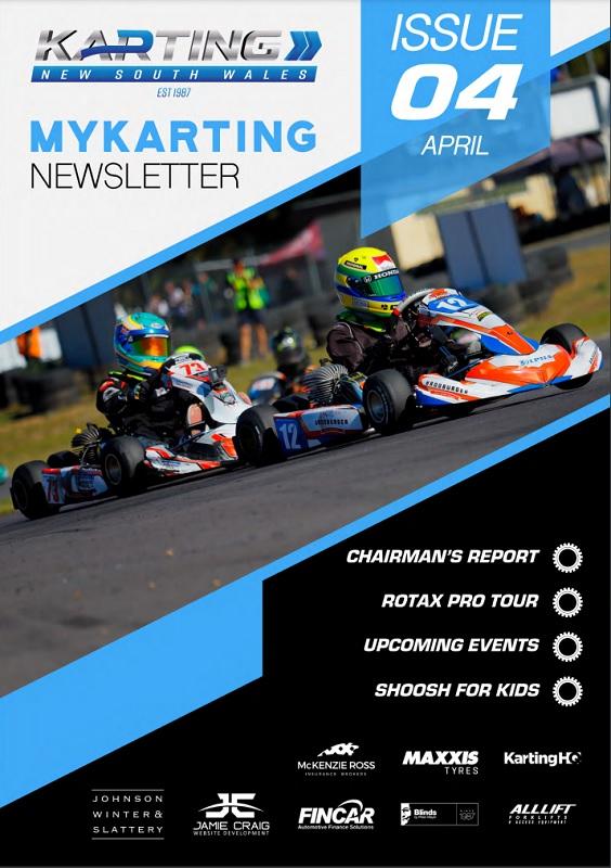 AprilNewsletter_sm