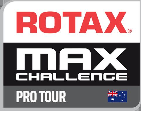 rotax_logo_cal