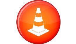 EOI-DriverDevelopmentOffice