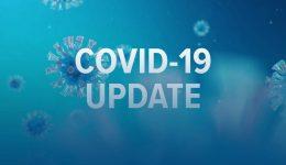 covid19update-1-light-blue-1