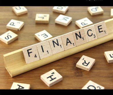 news_directoroffinance