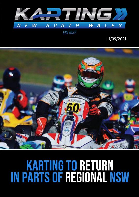 20210911-karting-to-return-