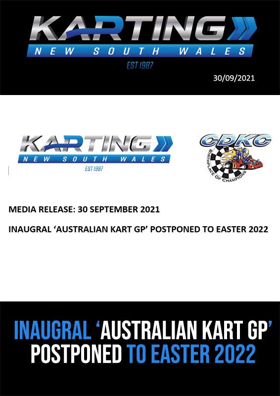 AustalianKartGP_sm