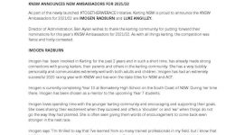Media Release 2 - 17 September 2021 -page-001
