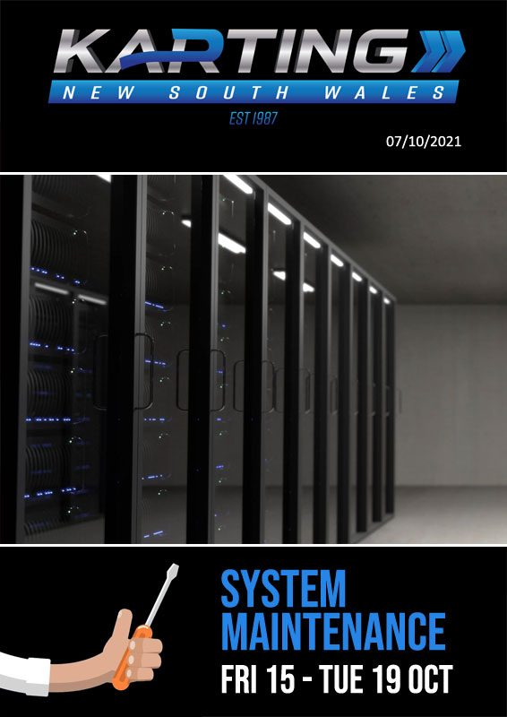 System-Maintenance-web